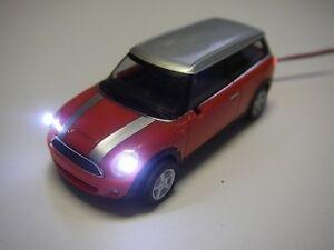 S077-LED-Beleuchtungsset-PKW-Beleuchtung-Licht-LEDs-fuer-Autos