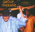 Guitars from Agadez, Vol. 3: Music of Niger by Group Inerane (CD, Oct-2011, Sublime Frequencies)