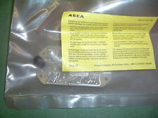ASEA YL221001 AR 2 TRANSMITTER BOARD NEW BAGGED NOT BOXED