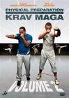 Krav Maga Lesson Physical Preparation Volume 2 DVD