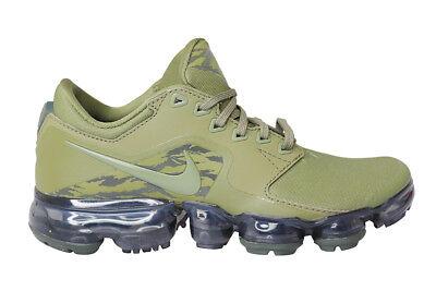 Juniors Nike Nike Air Vapormax BG