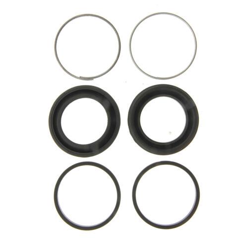 Disc Brake Caliper Repair Kit Front Centric 143.91012