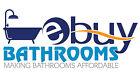 ebuybathrooms2015