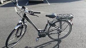 Raleigh-Motus-Electric-bike-Powered-by-Bosch-New-bike-10-speeds