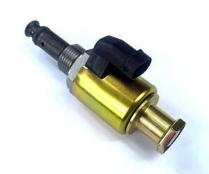Diesel-IPR-VALVE-Ford-Powerstroke-7-3L-Navistar-DT466-DT466E-T444E-1996-2004