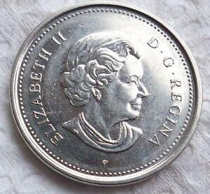 3-Varieties-Set-Canada-2006-5-Cent-Coins