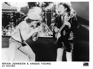 AC-DC-Promo-Press-Live-Photo-Angus-Young-Brian-Johnson
