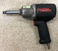 "IR 1/2"" Extended Anvil Air Impact Wrench w/ warranty $229.99 Mississauga / Peel Region Toronto (GTA) Preview"