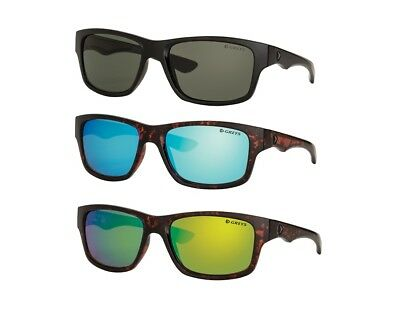 Sonstige Greys G4 Sunglasses Sonnenbrille Brille Angelbrille Hell Und Durchscheinend Im Aussehen