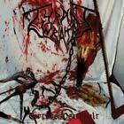 Torture Deathcult von Tyrant Wrath (2011)