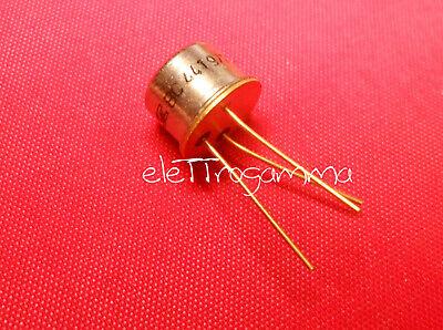 Transistor BC 300 BC300