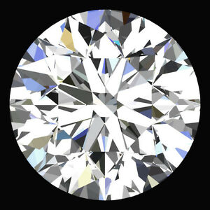 1-3-MM-BUY-CERTIFIED-Round-White-F-G-Color-SI-100-Real-Loose-Natural-Diamond-2
