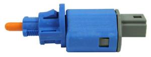 METZGER 0911125 GRA Kupplungsbetätigung Schalter