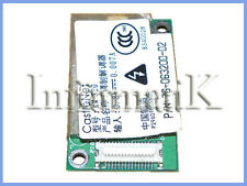 Fujitsu Siemens Amilo M1405 M1425 M7405 V2020 Scheda Modem Card 76-063200-02