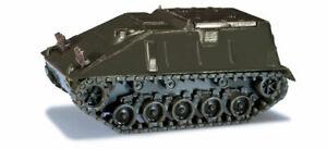 Herpa-Hotchkiss-Krkw-1-87-modellismo