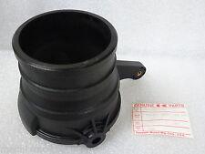 Kawasaki NOS NEW  59136-3716 Pump Nozzle JH JS JH750 JS750 Jet Ski 1992-95