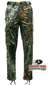 Pantalone Uomo Ebay Ebay Pantalone Outdoor Outdoor Invernali Invernali tdCQsrhx