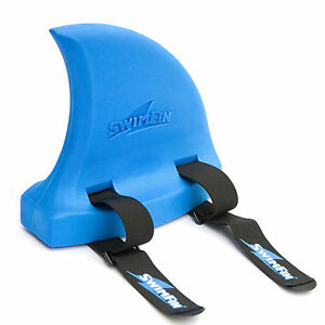SwimFin Shark Swimming Aid