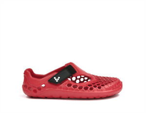 32 Kid's Ultra Rouge 5052658249305 Vivobarefoot tzw7xTFx