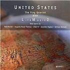 United States: LifeMusic2 (2009)