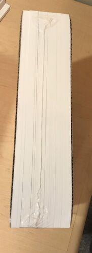 500 Sheets Beaver Texprint XPHR HR Sublimation Paper Bulk