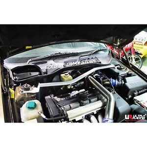 VOLVO 850 FUSE BOX OBD 2 ULTRA RACING 2 POINT FRONT STRUT TOWER BRACE | eBay | Volvo 850 Fuse Box |  | eBay