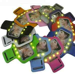 LED-Sport-Running-Armband-GYM-Skin-Case-Cover-for-Apple-iphone-itouch-4-5-6-1