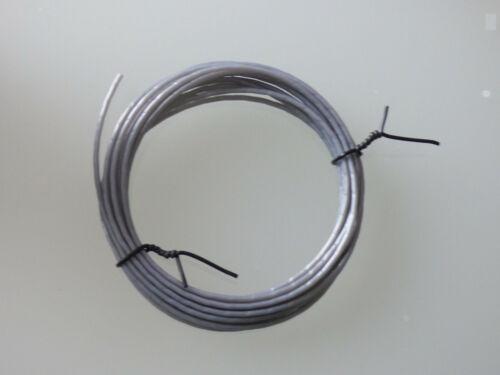 """1//2/"""" X 1//2/"""" 06230-08 Anderson metals Tubo montaje de latón de 90 grados codo Forjado"""
