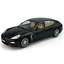 1-18-Porsche-Panamera-Metal-Diecast-Model-Car-Toy-Collection-4-Open-doors-UK miniatura 5