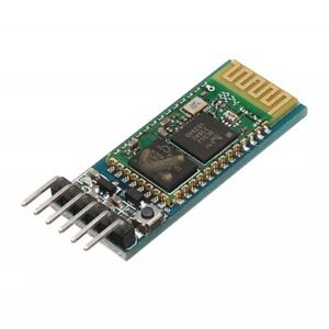 Module-Emetteur-Recepteur-Bluetooth-HC-05-Transmetteur-HC05-Pour-Arduino
