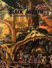 Black Sabbath: The Illustrated Lyrics, Vol 1: Supernatural Horror in Music by Joe Bongiorno (Paperback / softback, 2016)