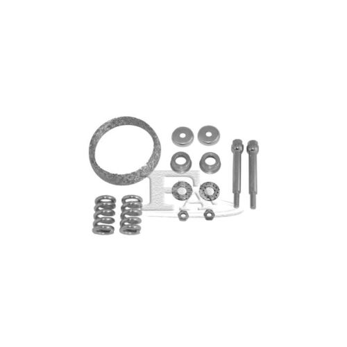 FA1 Gasket Set exhaust system 218-984