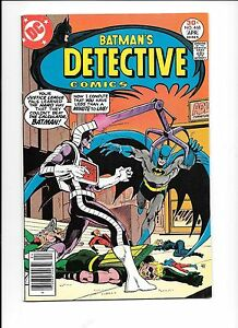 Detective-Comics-468-April-1977-Batman