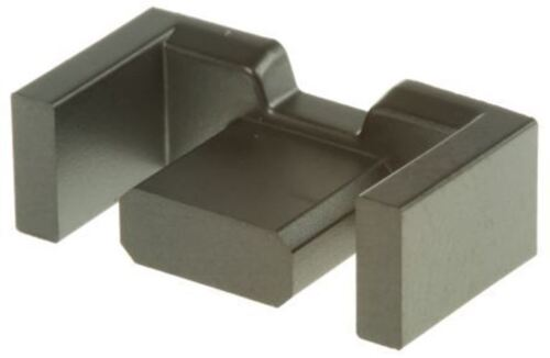 1200nH For Use Wit 20 x 10 x 6.65mm EPCOS N87 EFD 20 Ferrite Core Transformer