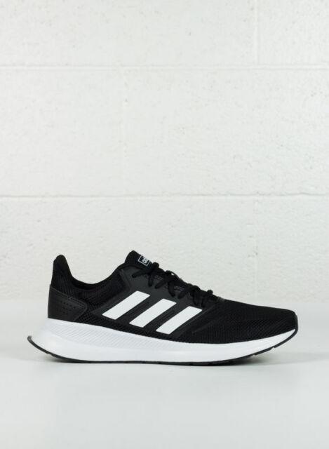 adidas uomo scarpe 43