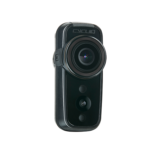 Cycliq Fly6 CE HD Camera & Rear Light
