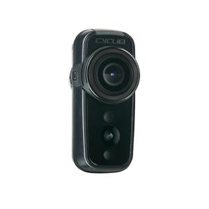 Cycliq Fly6 CE HD Camera & Rear Light