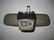 Audi A4 8K A5 Q5 A6 A7 Rückspiegel Innenspiegel Fernlicht Assistent 8K0857511C