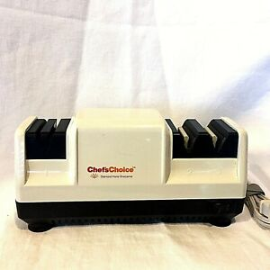 Chef-039-s-Choice-Diamond-Hone-Knife-Sharpener-Professional-100-USA-3-Step-Process