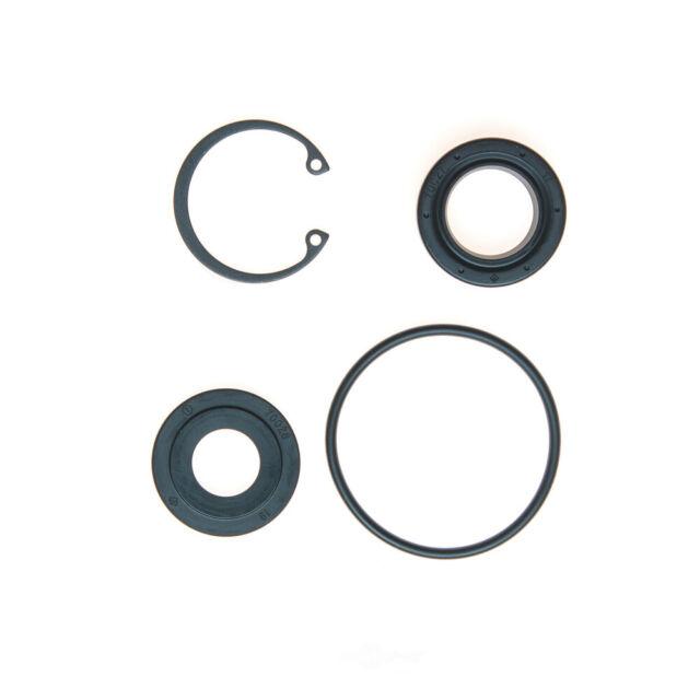 Steering Gear Input Shaft Seal Kit EDELMANN 8525
