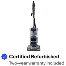 Shark Navigator Lift-Away Bagless Corded Upright Vacuum Cleaner, UV650