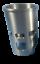 Ski-Doo-800-Cylindre-Manche-82mm-2001-2007-Mxz-Adrenaline-Blizzard-Renegade miniature 1