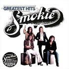 Greatest Hits [Rak] by Smokie (Vinyl, Apr-2016)