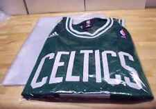 9x12 12x15 12x16 Poly T Shirt Clear Plastic Bags 2 3 Flap25 50 100 200 300 500