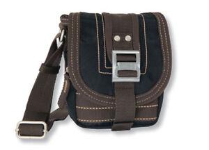 CAMEL ACTIVE BAG  /  Multibag / Journey  /  Brand New