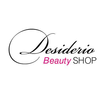 Desiderio Beauty Shop