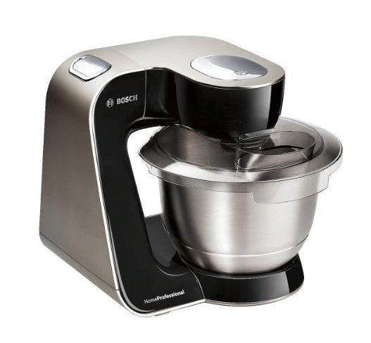 MUM57B22 Küchenmaschine MUM57860AU Bosch 627101 Teigabweiser für MUM57860