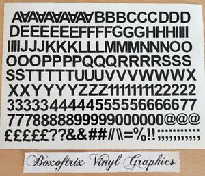 12mm-Self-Adhesive-Vinyl-Sticker-Letters-and-Numbers-25-Colour-Choice