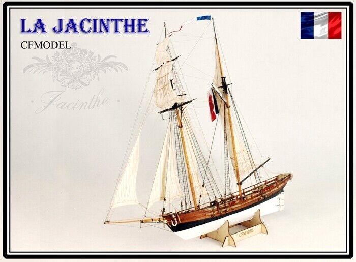 Modelo de barco de madera de rajasin 1   65 23,6 pulgadas