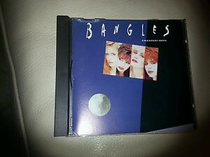 Bangles-Greatest-Hits-1995